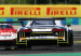 Blancpain-Endurance-2016-Nuerburgring-Sainteloc-Audi-R8-LMS-Nr26