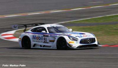 Blancpain-Endurance-2016-Nuerburgring-Zakspeed-Mercedes-AMG-GT3