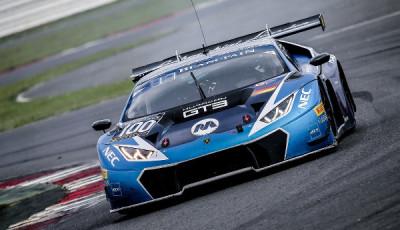 Blancpain-Endurance-2016-Silverstone-Attempto-Racing-Lamborghini