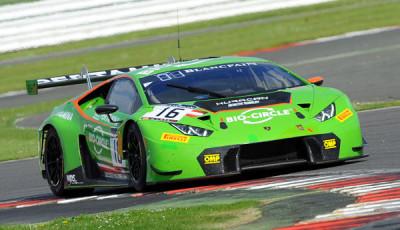 Blancpain-Endurance-2016-Silverstone-Grasser-Lamborghini-Huracan-GT3