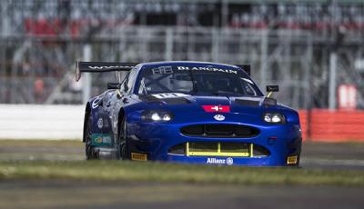 Blancpain-Endurance-2017-Emil-Frey-Jaguar-Racing-GT3-Jaguar