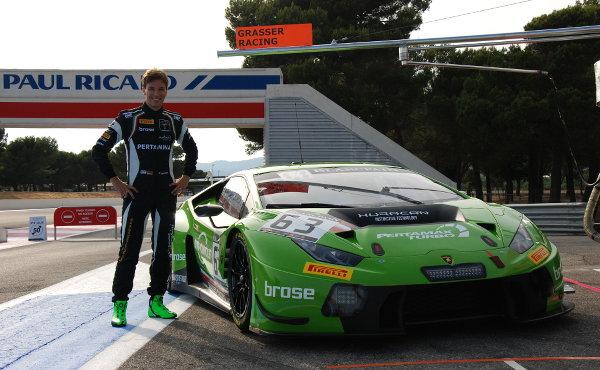 Blancpain-Endurance-2017-Grasser-Racing-Lamborghini-Huracan-GT3-Interview-Christian-Engelhart-vor-Spa