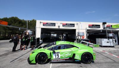 Blancpain-Endurance-2017-Grasser-Racing-Lamborghini-Huracan-GT3-Nr.19