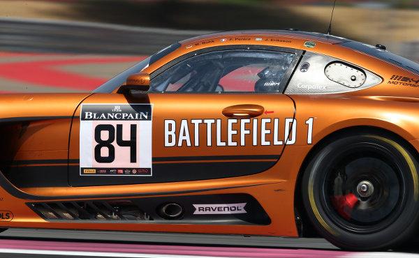 Blancpain-Endurance-2017-HTP-Motorsport-Mercedes-AMG-GT3-Nr.84-Battlefield