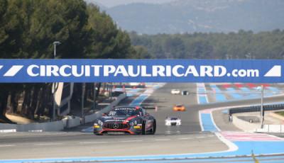 Blancpain-Endurance-2017-HTP-Motorsport-Mercedes-AMG-GT3-Nr.84-Maxi-Buhk-Paul-Ricard-Preview