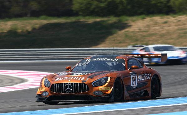 Blancpain-Endurance-2017-HTP-Motorsport-Mercedes-AMG-GT3-Nr.84-Maxi-Buhk