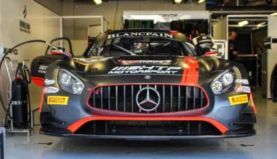 Blancpain-Endurance-2017-HTP-Motorsport-Mercedes-AMG-GT3-Nr84