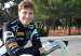 Blancpain-Endurance-2017-Interview-mit-Tabellenfuehrer-Christian-Engelhart-vor-Spa