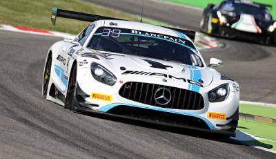 Blancpain-Endurance-2017-Monza-Black-Falcon-Mercedes-AMG-GT3-Nr4