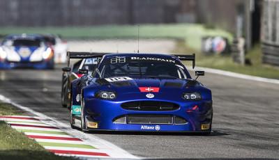 Blancpain-Endurance-2017-Monza-Emil-Frey-Racing-Jaguar