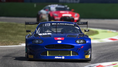 Blancpain-Endurance-2017-Monza-Emil-Frey-Racing-Jaguar-GT3-Nr14