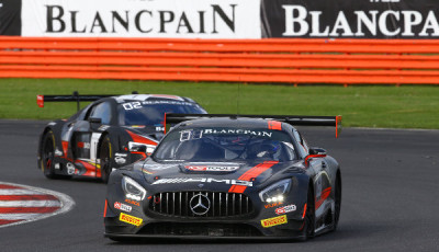 Blancpain-Endurance-2017-Monza-Preview-HTP-Mercedes-AMG-GT3-Maxi-Buhk