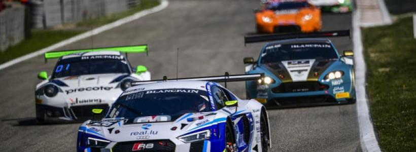 Blancpain-Endurance-2017-Monza-Sainteloc-Racing-Audi-R8-LMS-Nr26