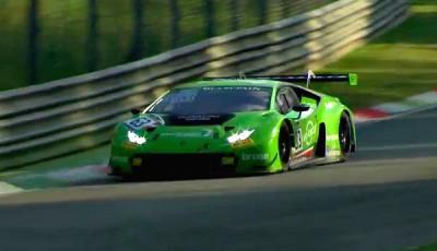 Blancpain-Endurance-2017-Monza-Sier-Grasser-Racing-Lamborghini-Huracan-GT3-Nr63