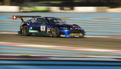 Blancpain-Endurance-2017-Paul-Ricard-Emil-Frey-Racing-Jaguar-Nr.14