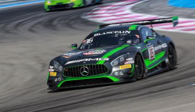 Blancpain-Endurance-2017-Paul-Ricard-HTP-Motorsport-Mercedes-AMG-GT3-Nr.85