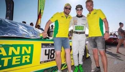 Blancpain-Endurance-2017-Paul-Ricard-Kenneth-Heyer-Patrick-Assenheimer-Indy-Dontje