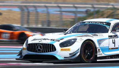 Blancpain-Endurance-2017-Paul-Ricard-Pole-fuer-Black-Falcon-Mercedes-AMG-GT3-Nr.4