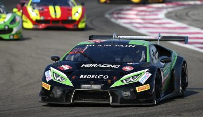 Blancpain-Endurance-2017-Paul-ricard-HB-Racing-Lamborghini-Huracan-GT3-Nr.777