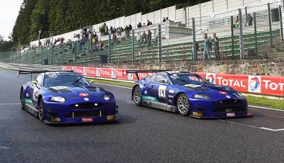 Blancpain-Endurance-2017-Preview-Emil-Frey-GT3-Jaguar
