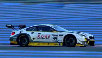Blancpain-Endurance-2017-Rowe-Racing-BMW-M6-GT3-Nr.99