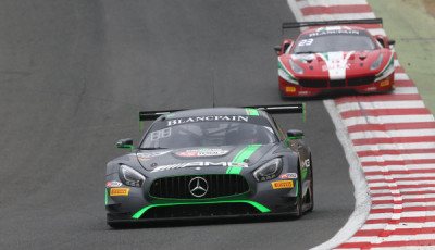 Blancpain-Endurance-2017-Silverstone-HTP-Motorsport-Mercedes-AMG-GT3-Dominik-Baumann