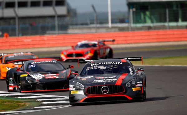 Blancpain-Endurance-2017-Silverstone-HTP-Motorsport-Mercedes-AMG-GT3-Nr.84-Maxi-Buhk