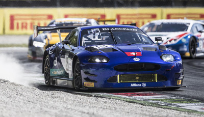 Blancpain-Endurance-2017-Silverstone-Preview-Emil-Frey-Jaguar-Racing