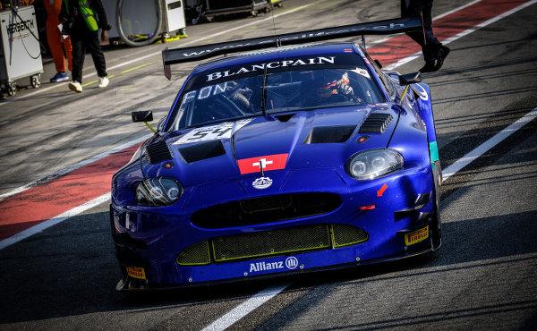 Blancpain-Endurance-2018-Monza-Emil-Frey-Jaguar-Nr.54