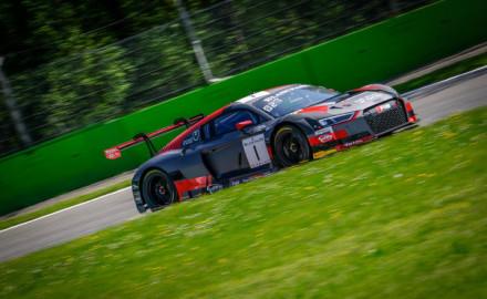 Blancpain-Endurance-2018-Monza-WRT-Audi-R8-LMS-Nr.1