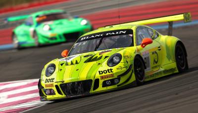 Blancpain-Endurance-2018-Paul-Ricard-Manthey-Racing-Porsche-911-GT3-R