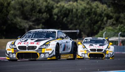 Blancpain-Endurance-2018-Paul-Ricard-Rowe-Racing-BMW-M6-GT3