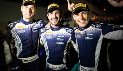 Blancpain-Endurance-2018-Paul-Ricard-Sieger-Seefried-Costa-Klien