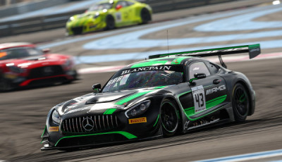 Blancpain-Endurance-2018-Paul-Ricard-Strakka-Racing-Mercedes-AMG-GT3-Maxi-Buhk