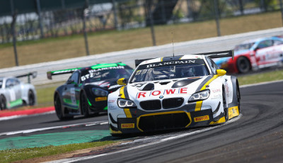 Blancpain-Endurance-2018-Preview-Paul-Ricard-Rowe-Racing-BMW-M6-GT3