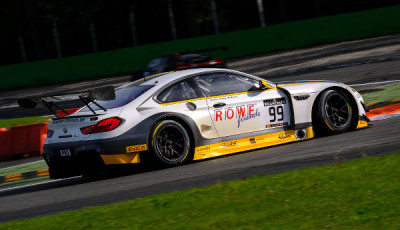 Blancpain-Endurance-Series-2016-Monza-Rowe-Racing-BMW-M6-GT3