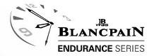 Blancpain-Endurance-Series-Logo