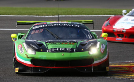 Blancpain-GT-Series-2016-Rinaldi-Racing-Ferrari-488-GT3-Nr333