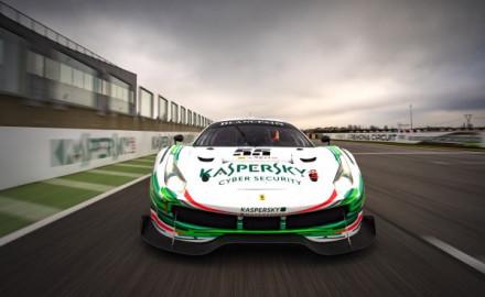 Blancpain-GT-Series-2017-Preview-Kaspersky-Motorsport-Ferrari-488-GT3