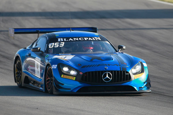 Blancpain-GT-Series-Endurance-Cup-2018-Barcelona-Pole-Position-Black-Falcon-Mercedes-AMG-GT3-Nr.4