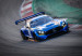Blancpain-GT-Series-Endurance-Cup-2018-Barcelona-Sieger-Black-Falcon-Mercedes-AMG-GT3-Nr.4