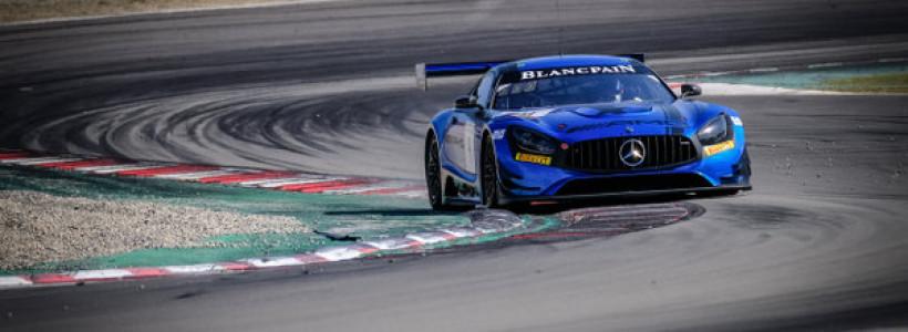 Blancpain-GT-Series-Endurance-Cup-2018-Barcelona-Statement-Black-Falcon-Mercedes-AMG-GT3-Nr.4