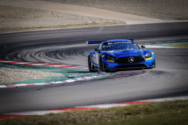 Blancpain-GT-Series-Endurance-Cup-2018-Barcelona-Statement-Black-Falcon-Mercedes-AMG-GT3-Nr.4