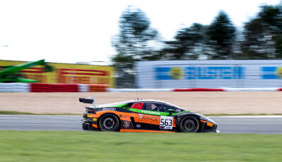 Blancpain-GT-World-Challenge-2019-Nuerburgring-Orange-1-FFF-Racing-Team-Lamborghini-Huracan-GT3-Nr.563
