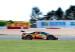 Blancpain-GT-World-Challenge-2019-Nuerburgring-Orange-1-FFF-Racing-Team-Lamborghini-Huracan-GT3-Nr.563
