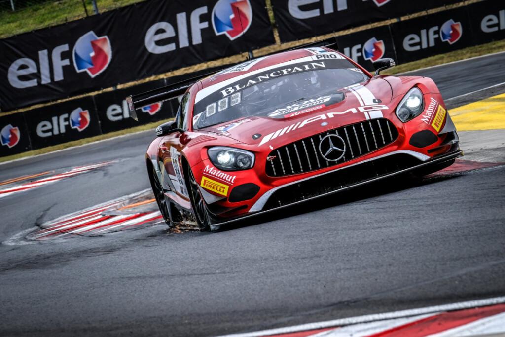 Blancpain-GT-World-Challenge-Europe-2019-Hungaroring-AKKA-Mercedes-AMG-GT3-Nr.88