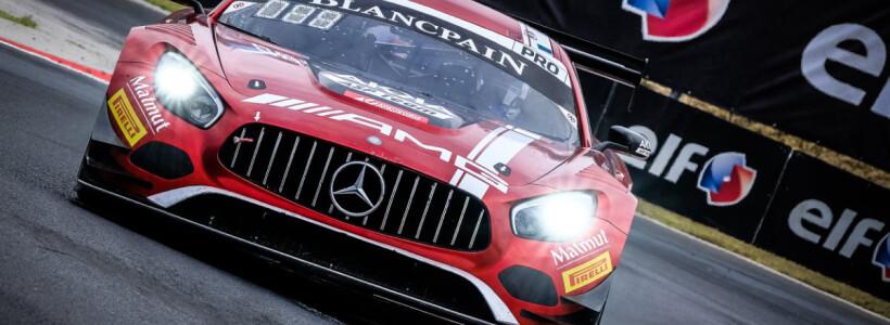 Blancpain-GT-World-Challenge-Europe-2019-Hungaroring-AKKA-Mercedes-AMG-GT3-Nr.88-2