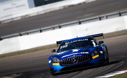 Blancpain-GT-World-Challenge-Europe-2019-Nuerburgring-Black-Falcon-Mercedes-AMG-GT3