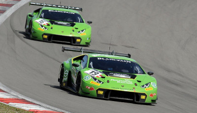 Blancpain-Sprint-2015-Nuerburgring-Grasser-Racing-Lamborghini-Huracan-GT3