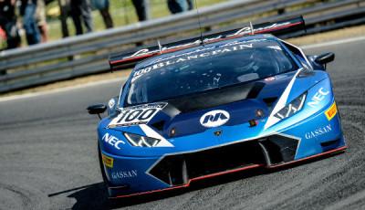 Blancpain-Sprint-2016-Brands-Hatch-Attempto-Racing-Lambroghini
